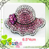 fashion style rhinestone hair ornament accessory