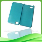 Mobile phone case ,mobile phone casefor iphone4 manufacturers & suppliers