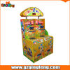 Win to Win ML-QF006 Lottery ticket game machine