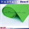 Non-slip Eco-friendly PVC Gym Mat