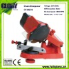 Chain Saw Sharpener CT-95519