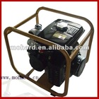 robin water pump with EY28 gasoline engine