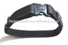 Ali Exress Army safety Velcro Waist Belt