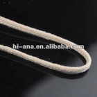 dia:3mm Cotton Cord & Rope China supplier