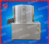 YSBF15 electric spiral maize flour mixing machine