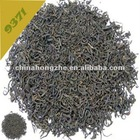 Hight quality my favoured green tea 9371