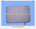 chenille mat and rug, microfiber mat,lie in place mat