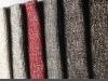 Chenille Sofa Fabric (NN7773)