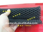 air mesh, anti-heat, for motorbike saddle seat,plastic mesh