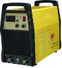 Energy-storage stud welding machine(RSR-1600II)