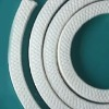 Teflon packing ptfe braided packing