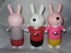 Hot Sale Money Box(Piggy Bank),baby toys,children toys,promotional toys