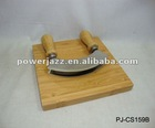 Cheese Cutter With Board