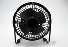USB FAN/ USB TABLE FAN/ MINI USB FAN