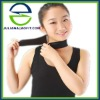 Magnetic Tourmaline far infrared Neck Pad (Manufacturer)