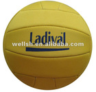 Neoprene soccer ball,soft soccer ball,beach neoprene ball