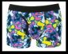 modal boxer shorts