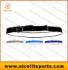 Baseball Elastic Belt