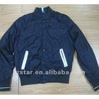 kids coat for KI012
