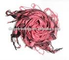 fashion cotton scarf/lady's scarf