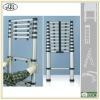 aluminum foldable ladder EN131/SGS