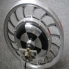 """18""""*2.125 bicycle motor for sale"""