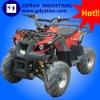 best price 110cc ATV