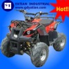 best price 110cc ATV
