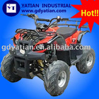 high quality 70cc ATV