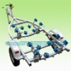 Jet Ski Trailer-2