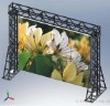 Outdoor LED screen/led display/led screen/display