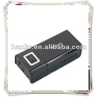 wireless fashionable cheap mobile phone charger