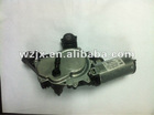Auto wiper motor for VW/Audi 8L0955711B