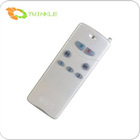 suitable for LED light,switch&dimmer,RF remote control