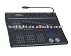 pro light controller / dj light contoller /MOON512-I Computer Light Controller