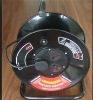 Micro drum