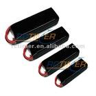 55C Li-Po Battery 2S 3S 4S 5S 6S 8S 10S