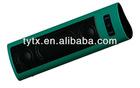 Stereo Bluetooth Speaker for IPAD