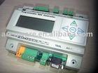 AW-PDDC2013 Programmable DDC Controller SHENZHEN ASENWARE