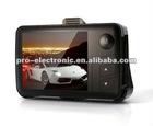 Tomato DVR, Tomato car camera T102.HD 720P car black box