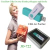 New High Quality USB Computer Parts (USB Air Purifier JO-722)