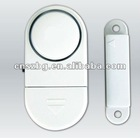 Window & door Alarm QY-9805