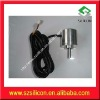 HOT Temperature Sensor LVDT