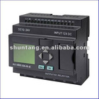 Intelligent Programmable Logic Controller PLC