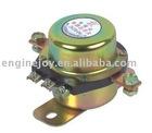 Power Assemble Switch FAW SERIES , DK236-12V/24V