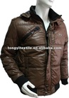 2012 stylish jackets for men office jackets for men all weather jacket for men