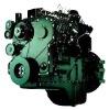 Dongfeng Cummins Mechanical Engine C Series