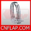 car engine piston ring