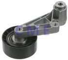 Belt tensioner used on BMW E31, E34,E38, 530i,740i,540i