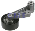 Belt tensioner used on BMW E31, E34,E38, 530i,740i,540i